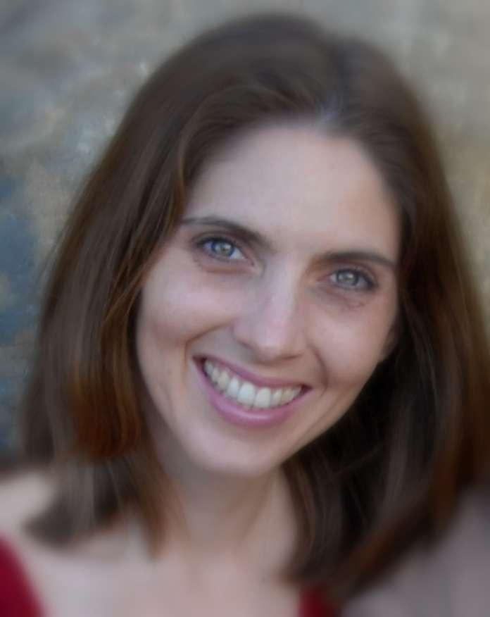 Tricia Satya Hurley