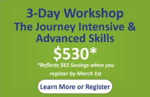 Journey Intensive and Advanced Skills