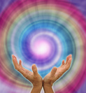 Reiki Healing and Training